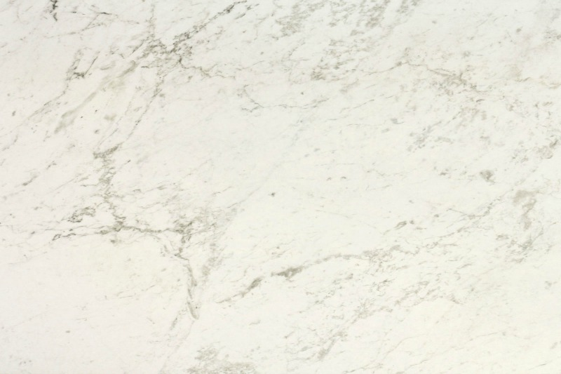 Carrara Matt Porcelain