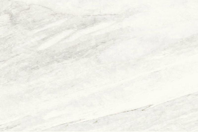 Matt marble effect porcelain swatch