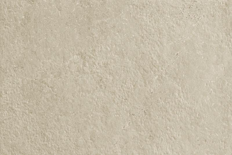Trento Sand Porcelain