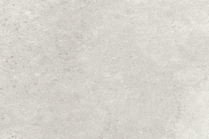 Grey porcelain swatch