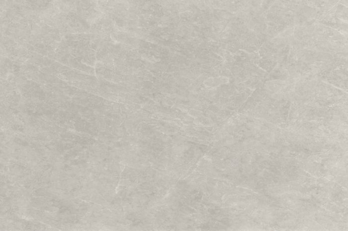 Grey coloured porcelain flooring