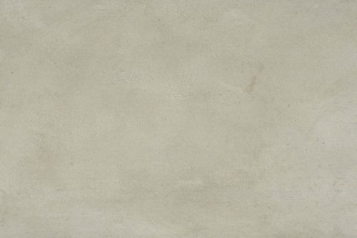 Matt Grey porcelain tiles