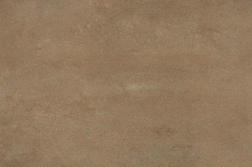 Matt Terra porcelain tiles