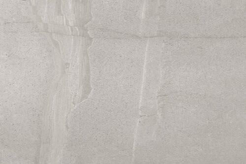 Light Grey stone effect porcelain tiles