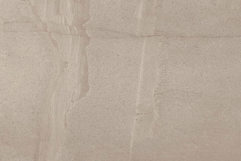 Sand stone effect porcelain tiles