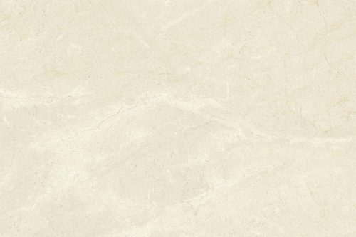 CReam marbled porcelain tiles