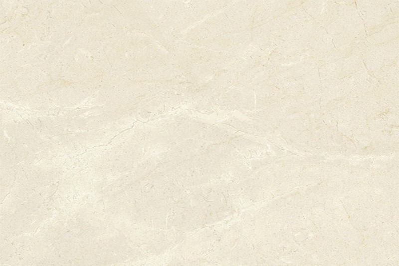 CReam marbled porcelain tiles