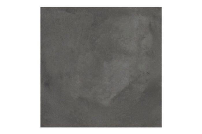 Black Base square Tile