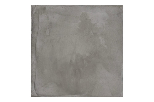 Dark Grey square base tile