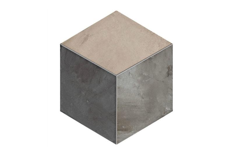 Whitehouse Hexagon Decor 12 Porcelain