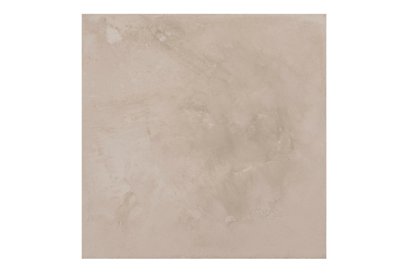 Light Grey square base tile