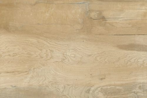Abernethy - Wood effect porcelain