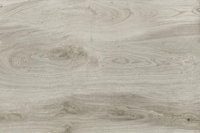 Affric - Wood effect porcelain