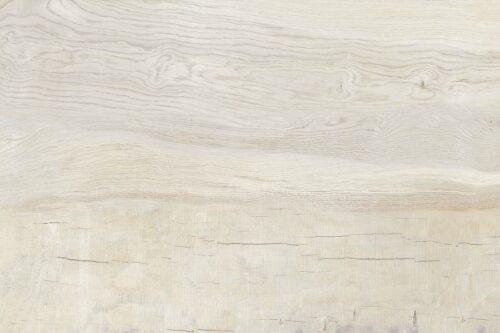 Cairngorm- Wood effect porcelain
