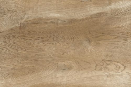 Clova - Wood effect porcelain