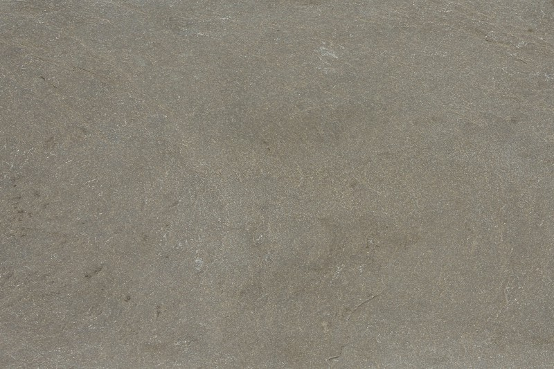 Grey limestone swatch