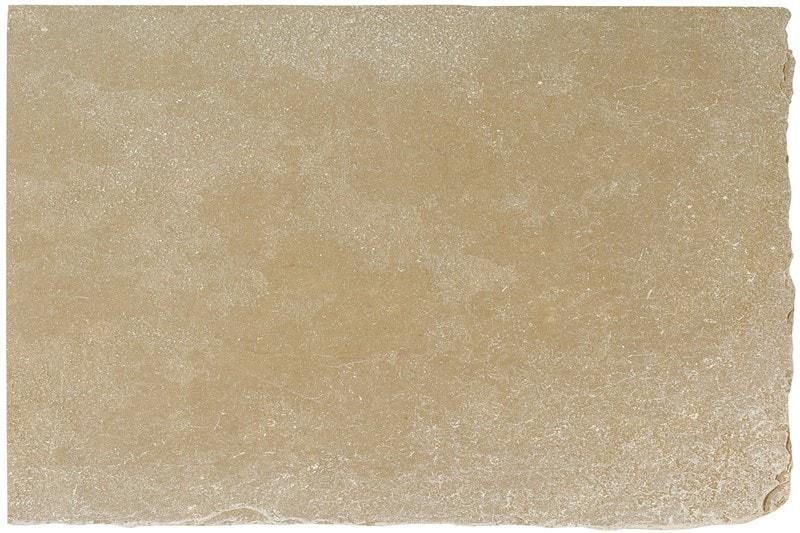 Brushed sage limestone swatch