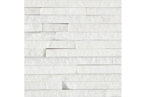 Quartzite Mini Splitface swatch