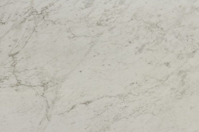 Classic grey and white polished marble swatch