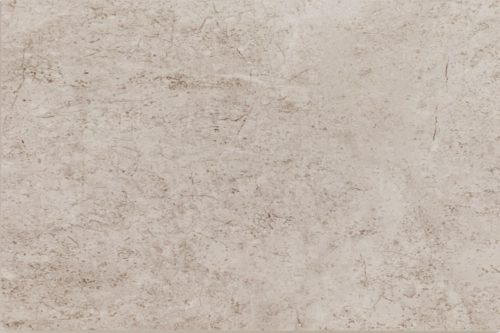 Grey honed marble swatch