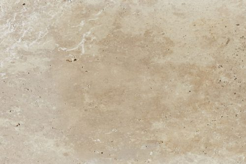 Tumbled Travertine swatch
