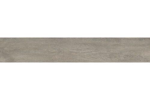 Grey wood effect swatch