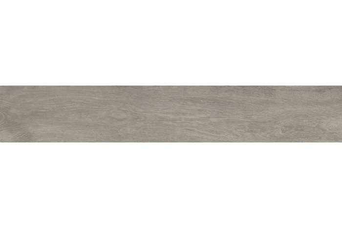 Grey wood effect swatch