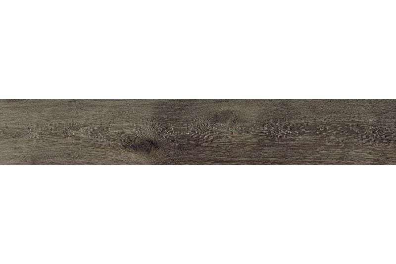 Ebony wood effect swatch