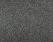 Grey Brushed Basalt swatch