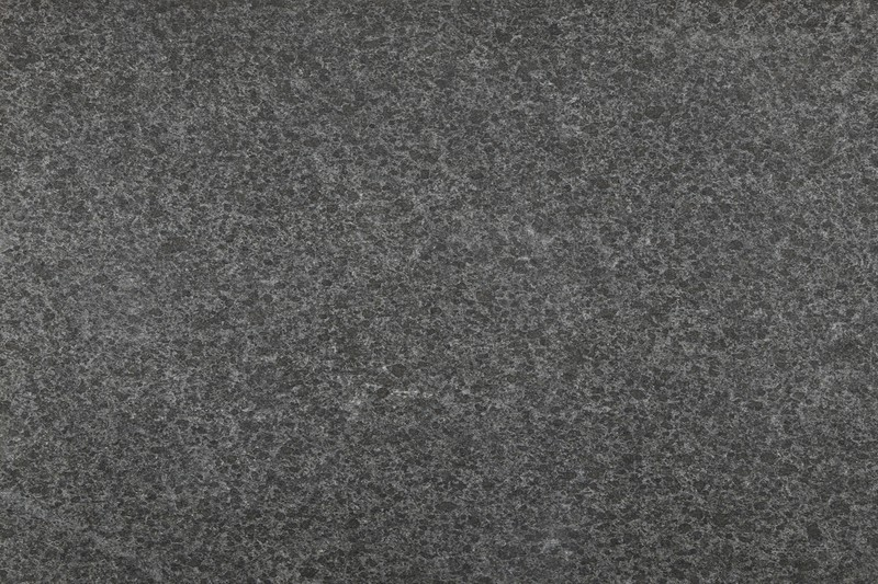 Grey Brushed Basalt swatch