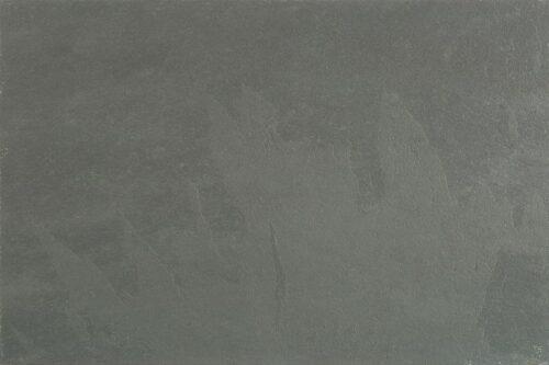 Light grey slate swatch