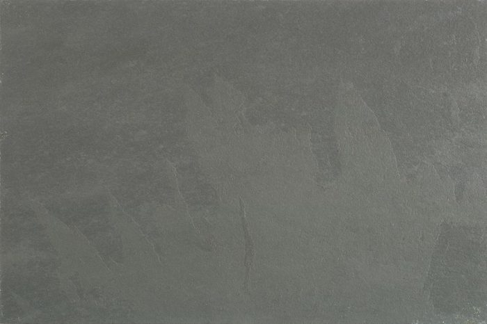 Light grey slate swatch