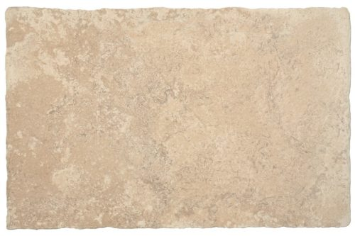 Sand textured porcelain swatch
