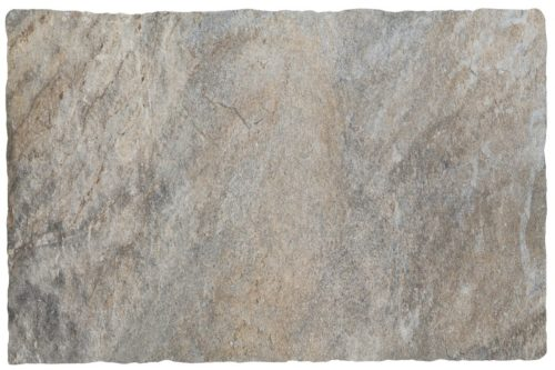 Schist textured porcelain swatch