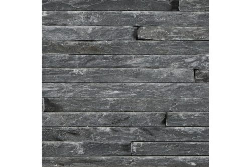 Slate Mini Splitface swatch