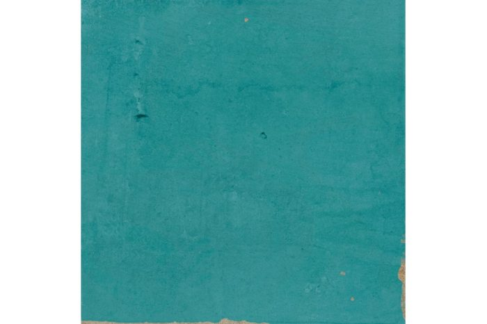 Gelee Azure Square Gloss swatch