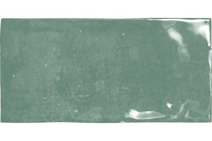 Gelee Jade Metro Gloss swatch