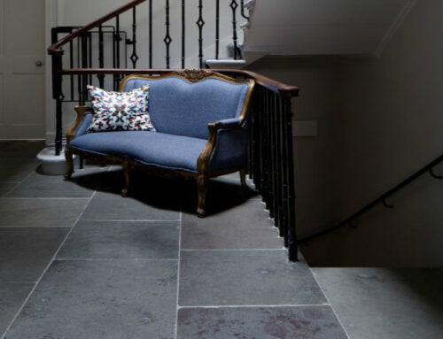 6 TIPS ON HOW TO CHOOSE THE RIGHT NATURAL STONE FLOOR