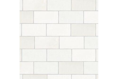 White Ceramic swatch