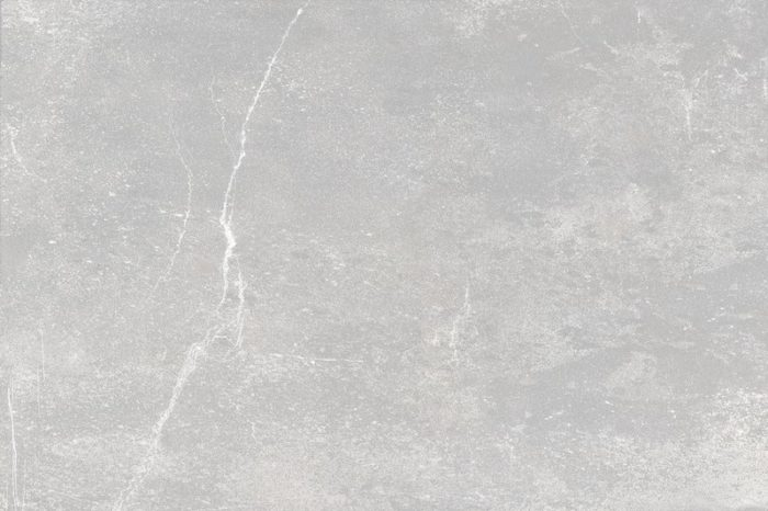 Grey tile Swatch