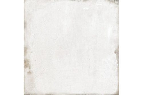 White base decorative swatch