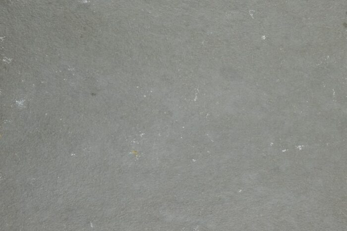 limestone paving swatch