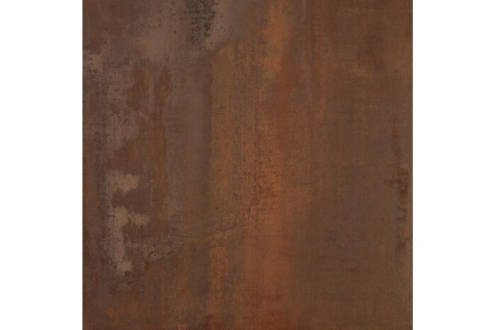 copper colour tile swatch