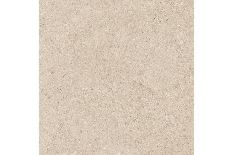 sand colour tile swatch