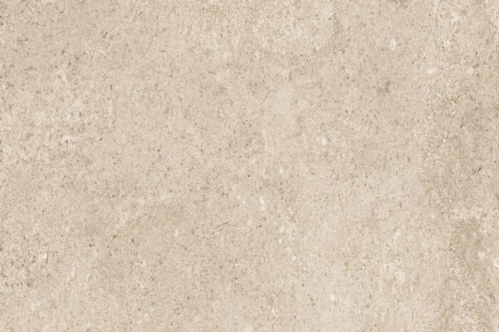 sand tile swatch