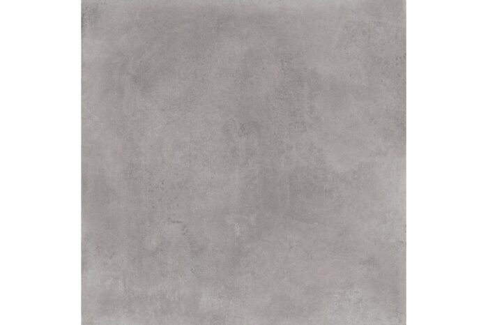 concrete effect grey tile swatch
