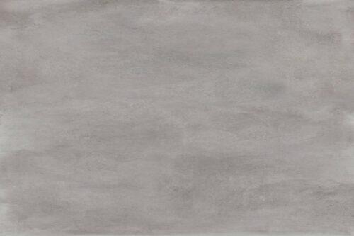 concrete effect tile swatch