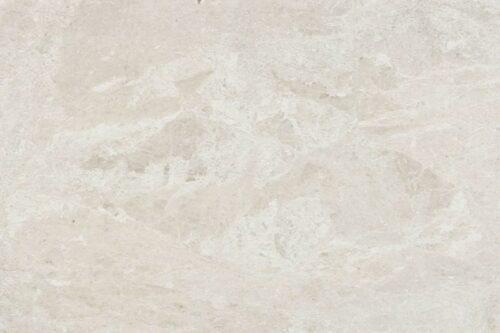 cream beige marble swatch