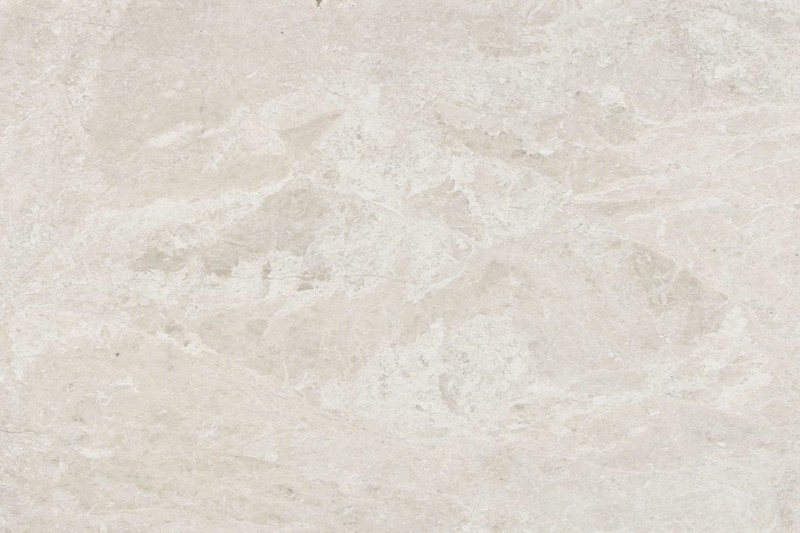 cream beige marble swatch