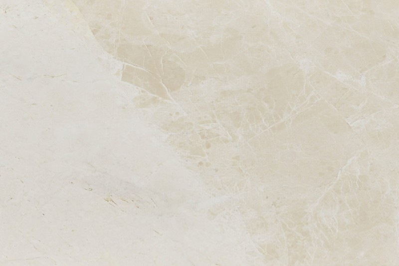 polished marble swatch